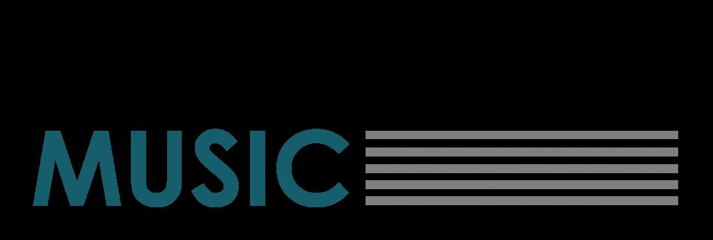 The Windology Music Logo
