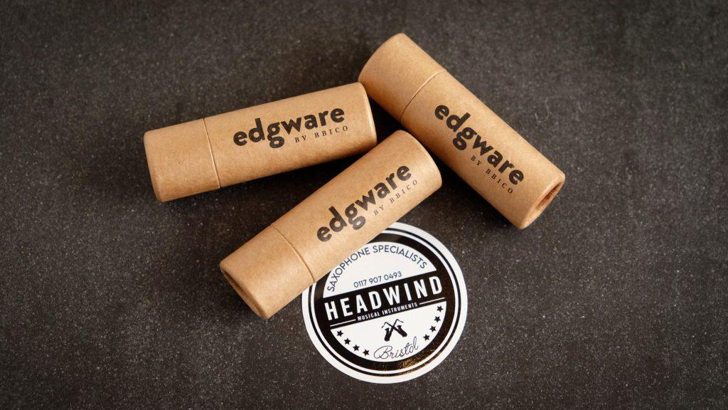 Edgware BY BBICO Cork Grease at Headwind Music