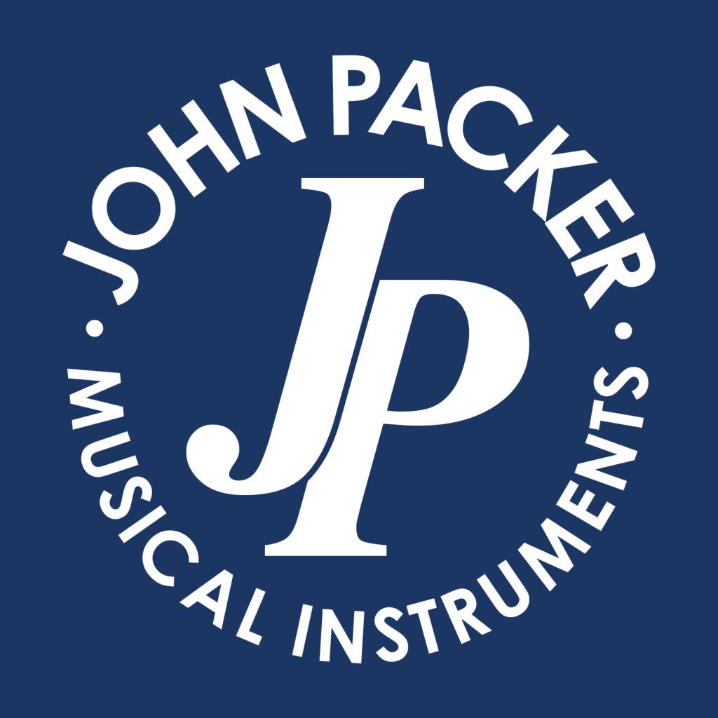 The John Packer Logo