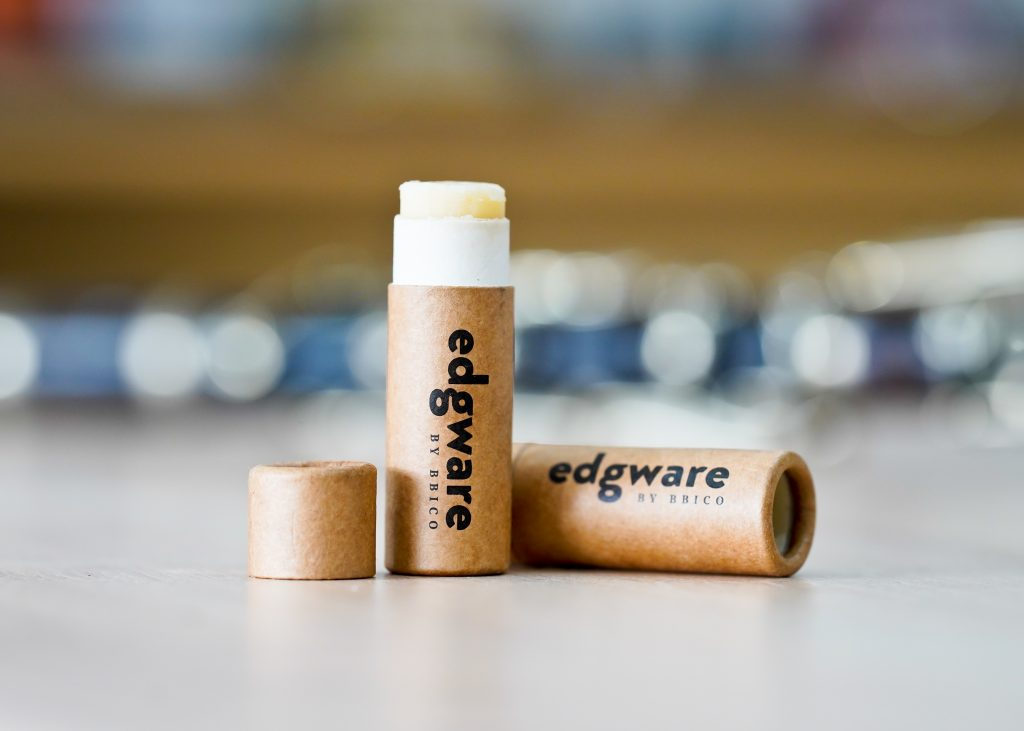 Vegan Cork Grease from Edgware by BBICO