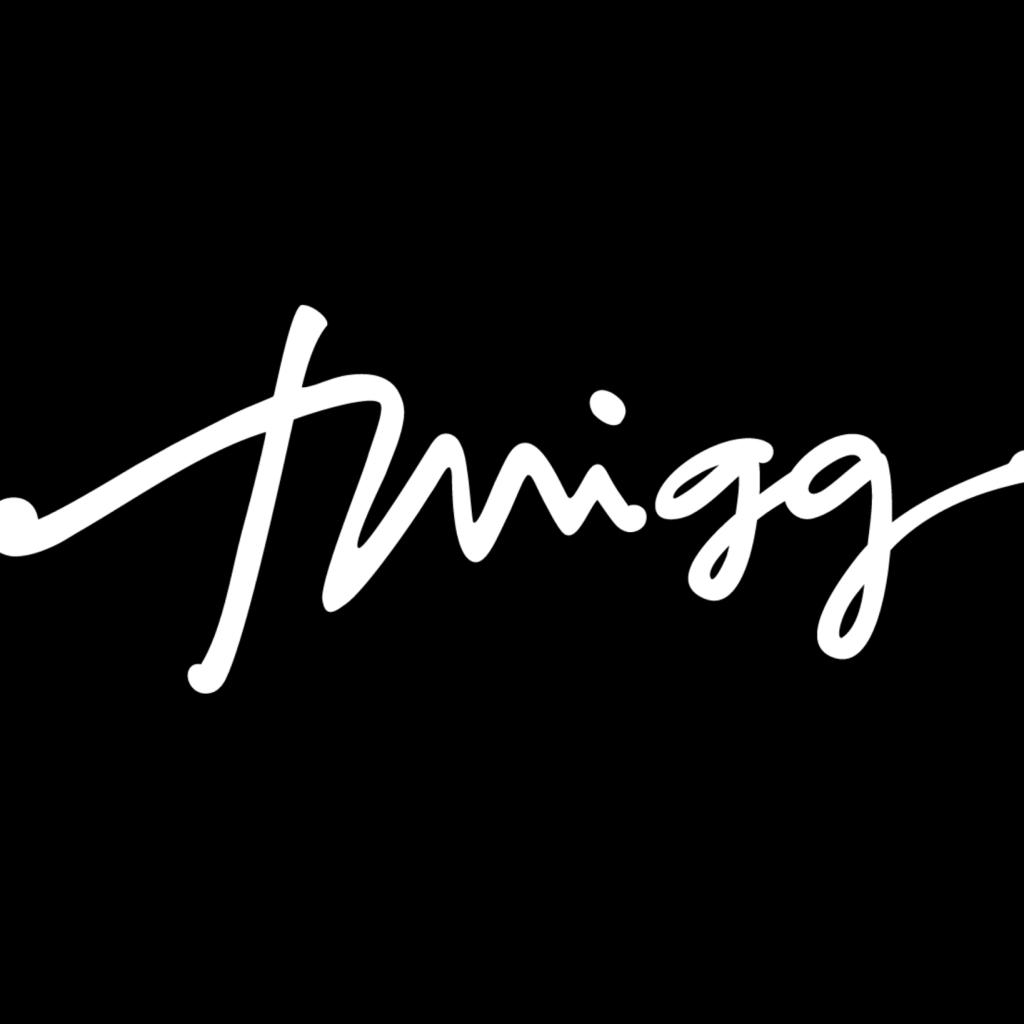 The Twigg Musique Logo